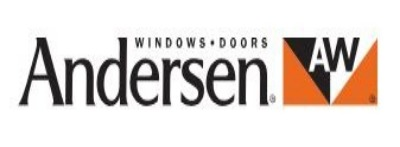 Anderson Windows for Sale and Installation