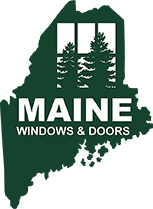 Maine Windows and Doors