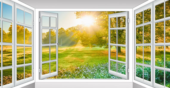 Windows and Doors for Sale Portland Maine